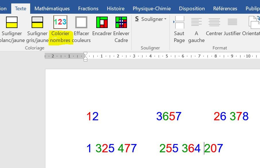nombres et mesures cartable fantastique With association de couleur avec le bleu 19 nombres et mesures cartable fantastique